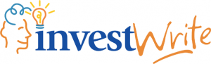 Investwrite
