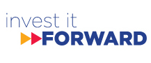 Invest-It-Forward-logo217by90