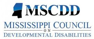 MSCDDLogo2014MED