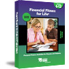 fffl parent guide elem